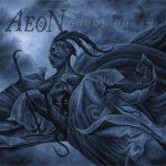 Cover - Aeon – Aeon's Black