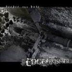 Cover - Edgecrusher – Deeper Than Hate