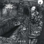Darkthrone - F.O.A.D - CD-Cover