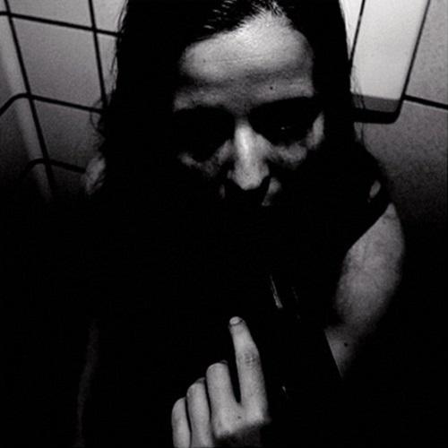 Shining - V – Halmstad - Cover