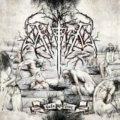 Thyrfing - Hels Vite - CD-Cover