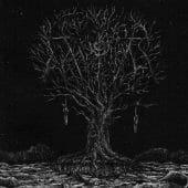 Thyrfing - Farsotstider - CD-Cover