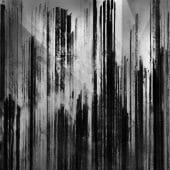 Cult Of Luna - Vertikal - CD-Cover