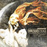 Cover - Killswitch Engage – Disarm The Descent
