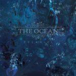 Cover - The Ocean – Pelagial