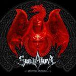 Cover - Suidakra – Eternal Defiance