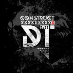 Cover - Dark Tranquillity – Construct
