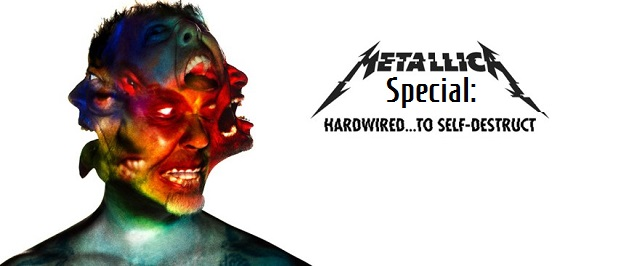 metallica-hard-wired-listen-to-the-new-song-2016