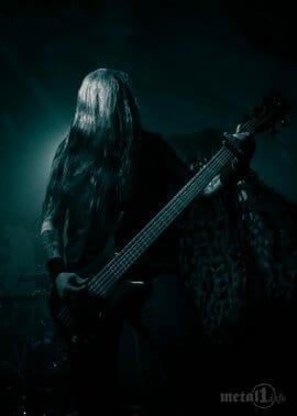 Marduk-Klein-02