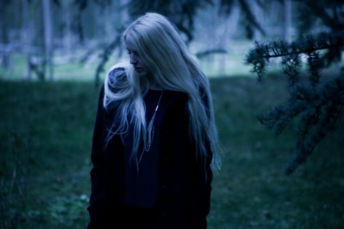 Sylvaine-7090-Andy_Julia