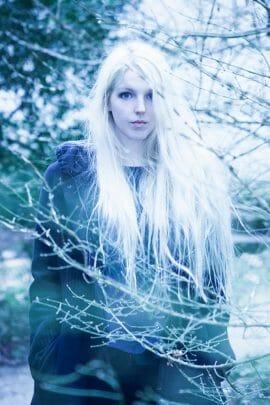 Sylvaine-7152-Andy_Julia