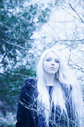 Sylvaine-7164-Andy_Julia