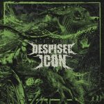 Cover - Despised Icon – Beast