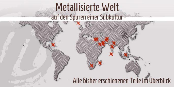 Weltkarte_gross_123456789101112131415