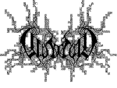 Coldworld Logo