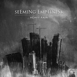 seeming emptiness2