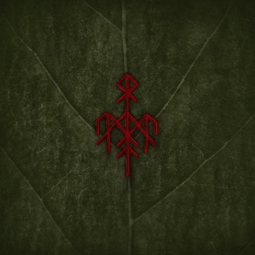 Wardruna - Runaljod - Yggdrasil - Cover