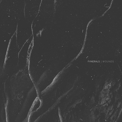 fvnerals-wounds