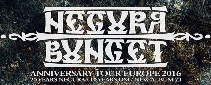 negura-bunget-anniversary-show