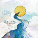 Cover - Riverside – Eye Of The Soundscape
