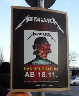 metallica-2016-berlin-01