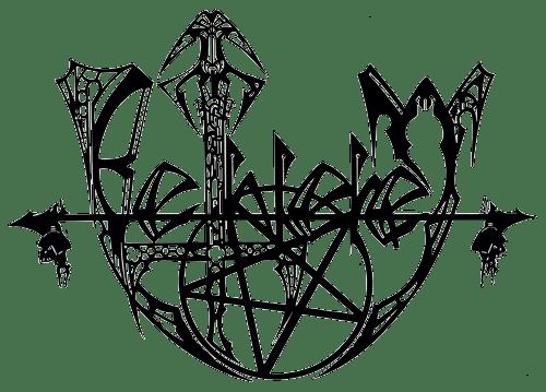bethlehem-logo