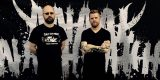Cover - Anaal Nathrakh