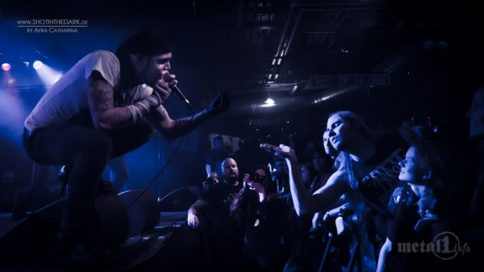 Cover - Shining w/ Taake, Slegest