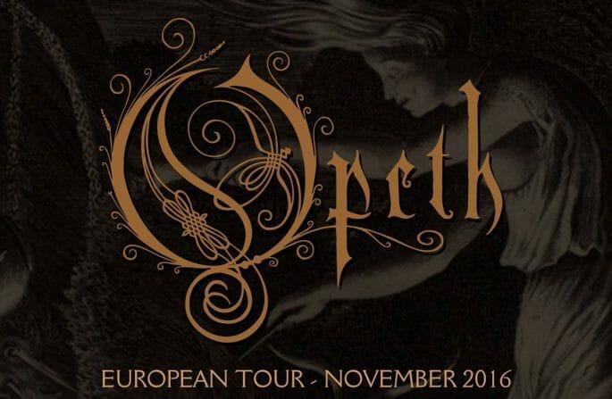 opeth-tour-2016