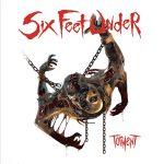 Cover - Six Feet Under – Torment