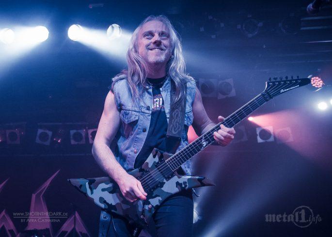 Cover - Metallic X-Mas 2016 (Sodom, Dust Bolt & Support)