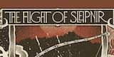 Cover - The Flight Of Sleipnir