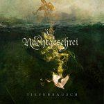 Cover - Nachtgeschrei – Tiefenrausch