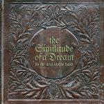 Cover - The Neal Morse Band – The Similitude Of A Dream