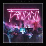Cover - Callejon – Fandigo (-)