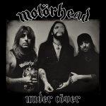 Cover - Motörhead – Under Cöver