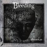 Cover - Bleeding – Elementum