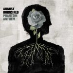 Cover - August Burns Red – Phantom Anthem