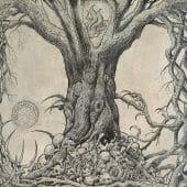 Beltez - Exiled, Punished...Rejected - CD-Cover