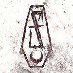 Cover - Lorna Shore – Flesh Coffin