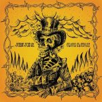 Cover - Jinjer – Cloud Factory (Re-Issue)