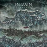 Cover - In Vain – Currents