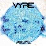 Cover - Vyre – Weltformel