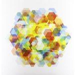 Cover - Tesseract – Polaris