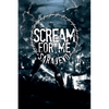 Cover - Bruce Dickinson – Scream For Me Sarajevo
