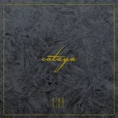Cataya - Firn - CD-Cover