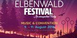 Festival Bild Elbenwald Festival