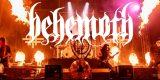 Cover - Behemoth