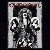 Eisregen - Fegefeuer - CD-Cover
