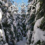 Cover - Örnatorpet – Hymner Från Snökulla